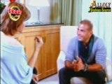 Amr Diab Skoot 7anghny Partie 5 (dernière partie)