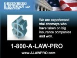 Norwalk, CA Car Accident Lawyers & Personal Injury Attorneys