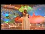 Idea Star Singer 2008 Vidhya Super Hits