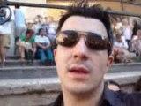 Rod Italie 2008 22