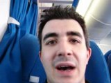 Rod Italie 2008 23
