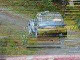 Rallye de basse normandie 2008