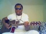 paz em angola salem