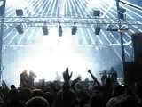 Beat Torrent- Festival Aucard de Tours