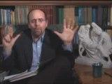 Video - Dr. Mark Miravalle - MaryCast #3: Marian Balance