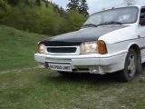 MOV00144