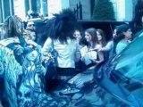 Tokio Hotel : Hotel Belgique ===>13 Juillet 2008