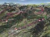 Tour du Mont-Fort / Nendaz / Pro Rider