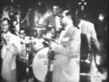 Louis Armstrong All Stars-Basin Street Blues-1954