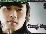Kwon sang woo fotos