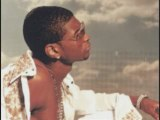 Bojangles usher remix video