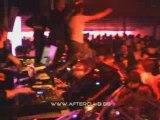 Francesco marra @ sispeo birthday @ bliss 16/02/2008