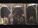 Enfin la vidéo du concert du 21 juin 2008