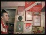 HOOLIGANS FC - La Russie 1.5 - Reportage Sur Les Hooligans
