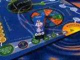 Play Cogno Boardgames - Animation