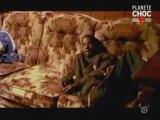 Planete Choc - La Guerre Des Gangs 3/3 Crips VS Bloods