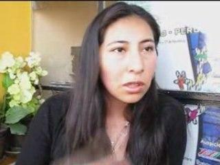 Tonanieva Puertas - FESTIANIMA Perú