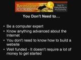 Residual Income | Residual Income Business | Pt 1