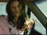 Terminator the sarah connor chronicles trailer 4