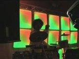 Chanteuse et Orchestre - Bar Mitzvah par HappyDays Events