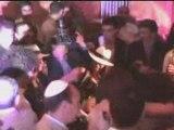 Deejay Sono Fête Bar Mitzvah - HappyDays Events