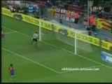Ronaldinho Fiesta ronnie by novo blood prod