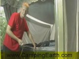 Camping Mattresses - Sleep Comfortably While Camping