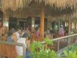 Outrigger Waikiki on the Beach Video Tour