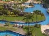 Outrigger Waipouli Beach Resort & Spa Video Tour