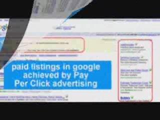 Internet marketing New Zealand and Internet Marketing NZ