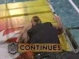Nitro '98 - Scott Steiner vs. Ray Traylor (Big Bossman)
