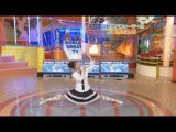 Fujimoto Miki - World Great TV (2008-06-30)