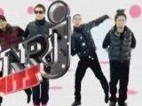 NRJ Hits - Hit Music Only 2