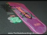 Cheapest Eric Koston and Billy Marks Skateboards on the Web.