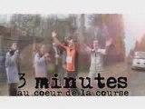 Course du Coeur 2008-Vendredi 3 avril
