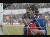 HOOLIGANS FC - L'Ecosse 1.4 - Reportage Sur Les Hooligans Vo