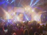 Armageddon.2006 - Mr.Kennedy Vs Undertaker - (1 2)
