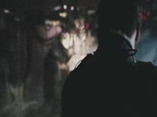 Terminator 4 Teaser Trailer