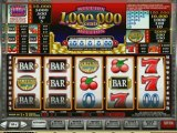 le grand casino 770 vous presente Million cent slot