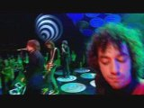 The Strokes - Heart In a Cage - Top Of The Pops 26.03.06