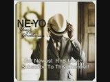 Neyo - The Truth [New Music 2008]