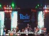 Amarg Fusion au Festival Timitar Agadir 2008