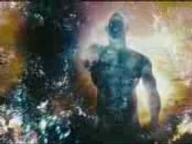 Watchmen-tlr1_h480p
