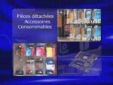 ASI Informatique Montpellier Juvignac. ordinateur ordi PC