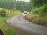 Guyot passages de taré rallye du 14 juillet 2008