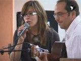 Festival de la chanson française 2007 -  Part 1