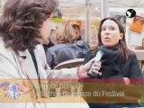 Festival de la chanson française 2007 - Part 2