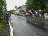 championnat de France cyclisme 40-49 national UFOLEP 2008
