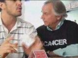 Cancer Interrupts Your Life w/ Henry Winkler