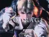Soul Calibur IV TR Tanıtım